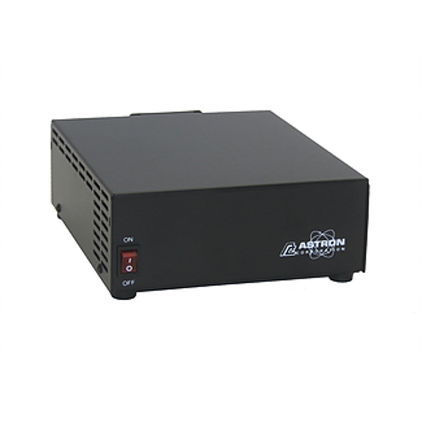 SS-30 Regulated Switching 12v 25 Amp / 30 Amp Surge Power Supply