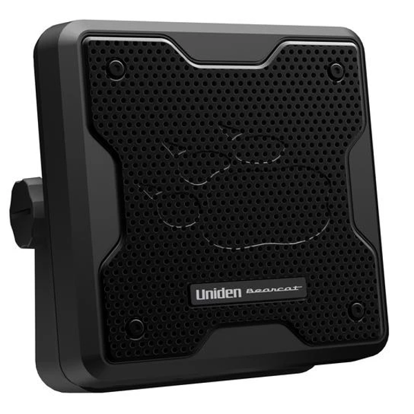 Bearcat 20 Watt External Speaker